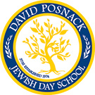 David Posnack Jewish Day School - Paul & Maggie Fischer High School