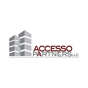 Accesso_Partners
