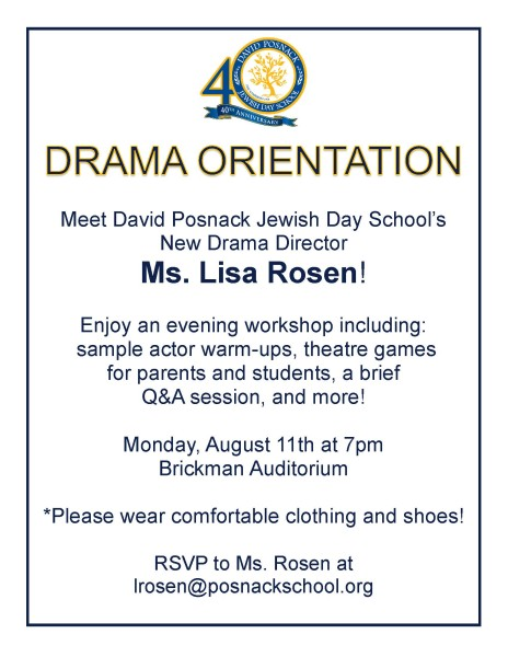 drama workshop 8.2014corrected