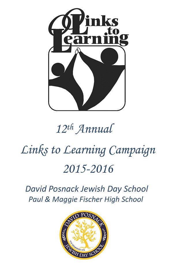 Links2015front
